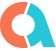 Design, Tvorba grafiky, Tisk, Správa tvorba WWW stránek, web administrace